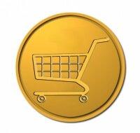 Сопровождение сделок приобретения или продажи бизнеса