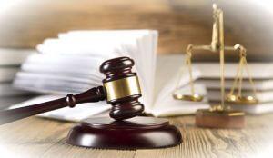 Юридическое сопровождение в суде