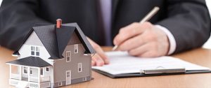Юридические услуги на рынке недвижимости